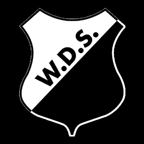 Voorbereiding WDS selectie seizoen 21/22